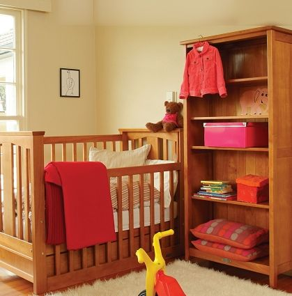 Best 25 Toddler Proofing Ideas On Pinterest