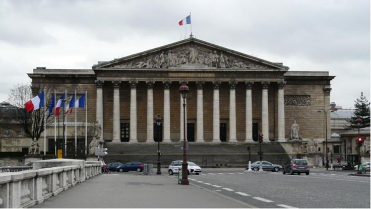 1000 images about travel paris on pinterest pantheon for French chamber