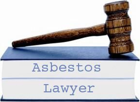 How to Find an Asbestos Lawyer