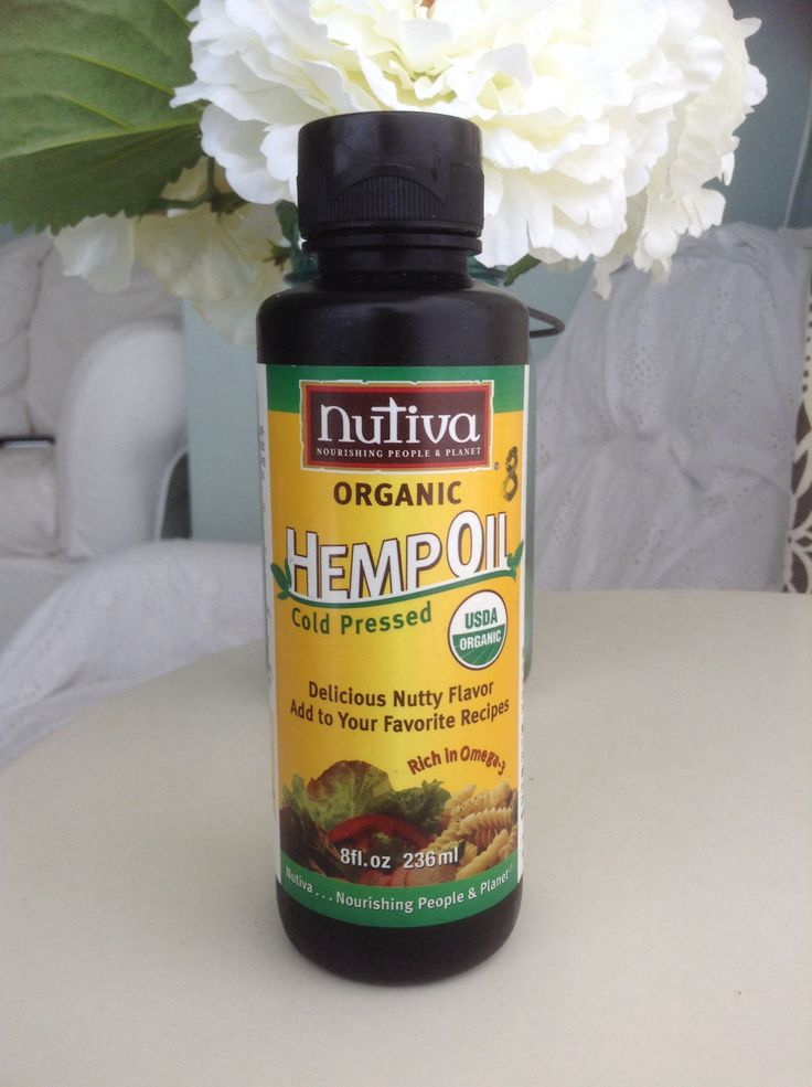 I use hemp oil for allergies, sinus infections and sores in the nose. I dip both ends of a q-tip in the oil and apply liberally to the inside of my nose using one end for each nostril. DO NOT DOUBLE DIP your q-tip. You will contaminate the whole bottle, and only use one side of the q-tip for one nostril.