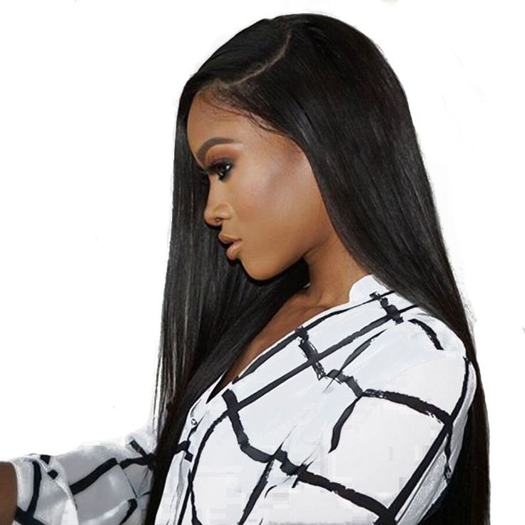 360 Lace Frontal Wig You May Hair 180% Density Human Hair Wigs For Black Women Straight Brazilian Remy Hair Natural Color     Buy Now for $263.84 (DISCOUNT Price). INSTANT Shipping Worldwide.     Get it here ---> https://innrechmarket.com/index.php/product/360-lace-frontal-wig-you-may-hair-180-density-human-hair-wigs-for-black-women-straight-brazilian-remy-hair-natural-color/    #hashtag3