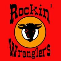 For What It's Worth by rockinwrangler on SoundCloud
