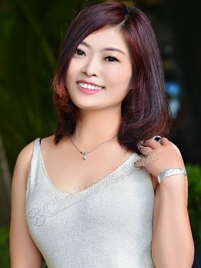 Online dating asian female reddit