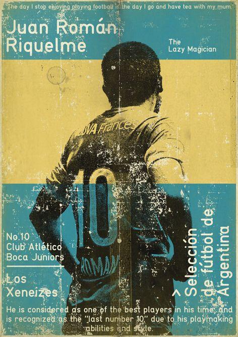 Roman RIQUELME - CABJ10