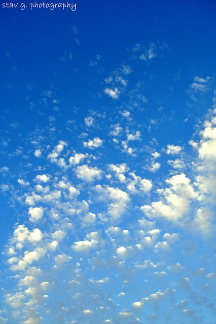 # Up In The Air # @ Arachova. Greece