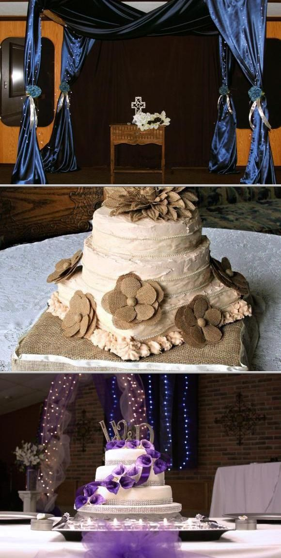 Their Reception And Wedding Decorators Do Organization Scheduling More Houston Based Event