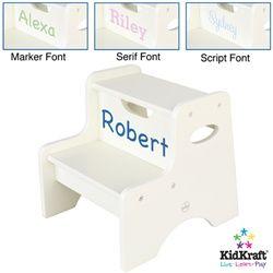 15 best kids step stools images on pinterest kids step stools