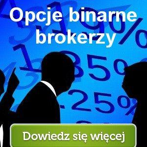 opcje binarne brokerzy http://www.opcje-binarne.pl/
