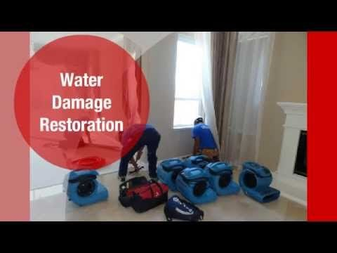 Whatever your cleaning or water damage/flood damage restoration needs, we are here 24/7 for you! You're in good hands with America's Restoration Services! Serving our community for over 22 years. CALL NOW 706-994-7911!