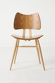 furniture furniture furniture jemima6565