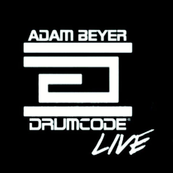 """Check out """"Drumcode 'Live' 338 (with Adam Beyer) 20.01.2017"""" by FIRES L.A. Radio on Mixcloud"""