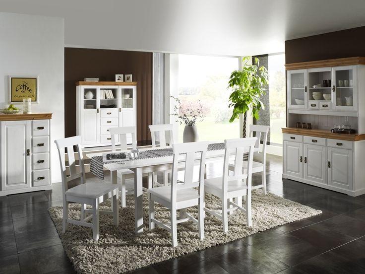 Main Möbel (mainmoebel) auf Pinterest