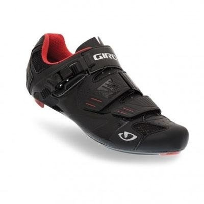 Giro Mens Factor Road Bike Shoes on Sale