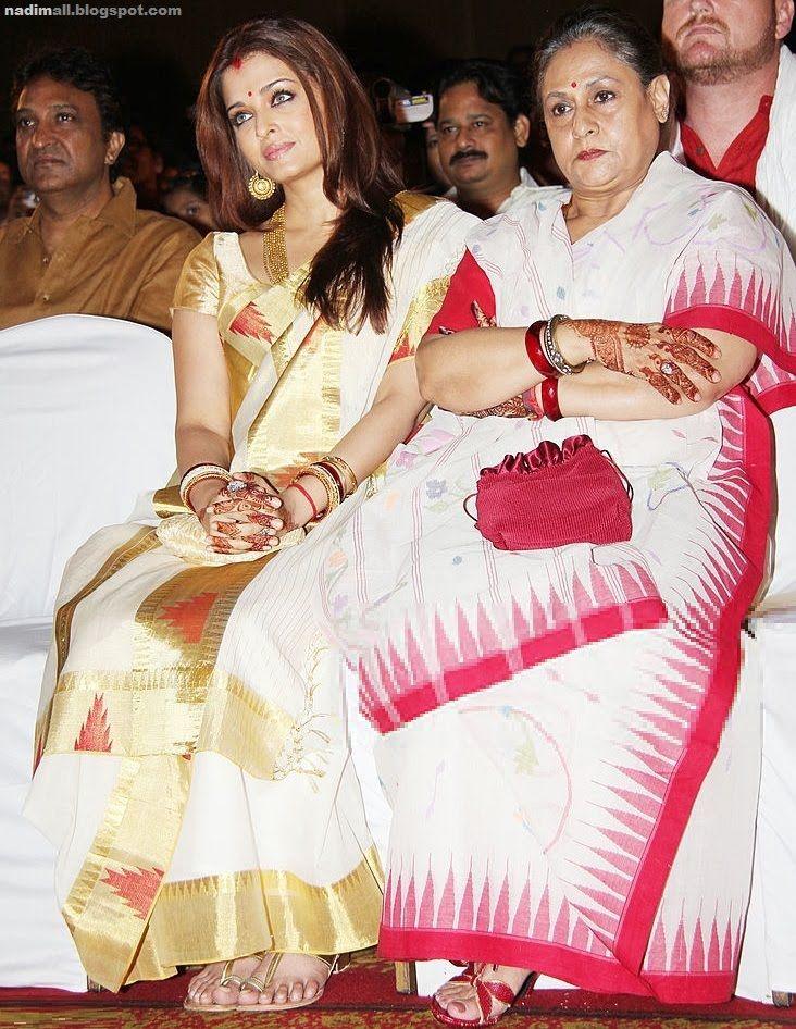 Movie Music Launch Actress Aishwarya Rai Aishwarya Rai Aishwarya Rai Bachchan