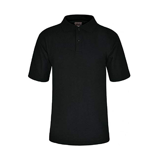 Age 2-15 School Plain Polo Shirt Short Sleeve 15 Colours Childrens Boys Polo Shirt Girls Polo Shirt School Uniform P.E.