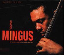 Moanin' by Charles Mingus - Listen Online http://streema.com/music/Charles_Mingus/Moanin_20