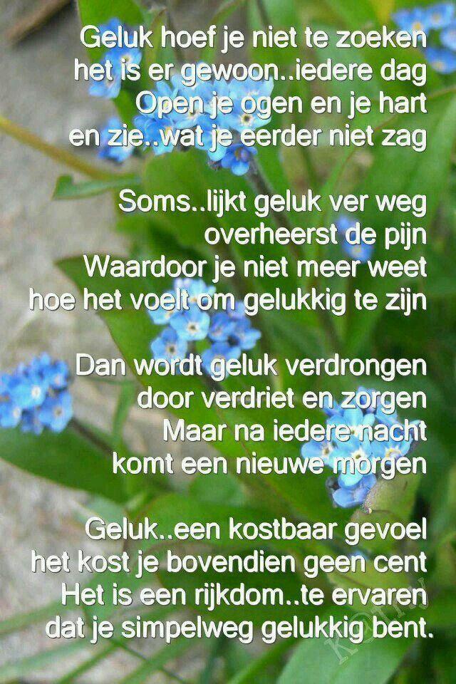 Meer dan 1000 ideeën over Kaart Gevoelens op Pinterest - Duidelijke ...: https://nl.pinterest.com/explore/kaart-gevoelens-959422539932