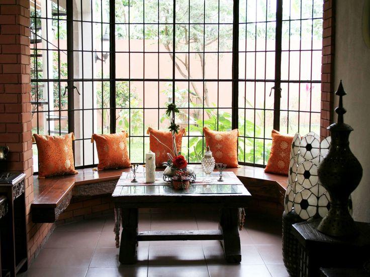 Zen Home Design As Well As As Engaging Decor Ideas