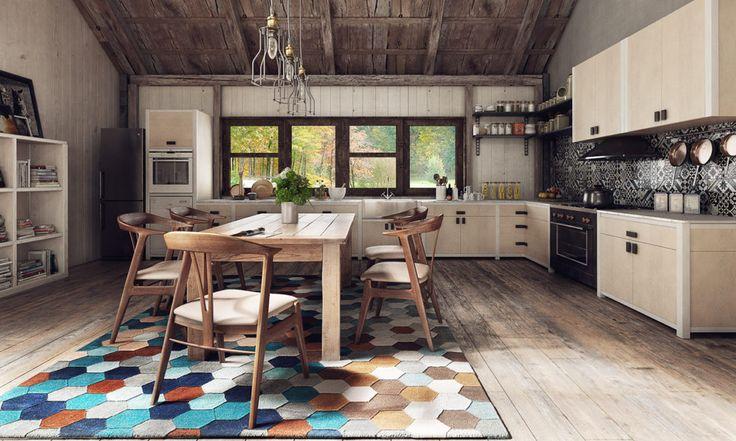 nowoczesna-STODOLA_ little-wood-house_koj-design_02