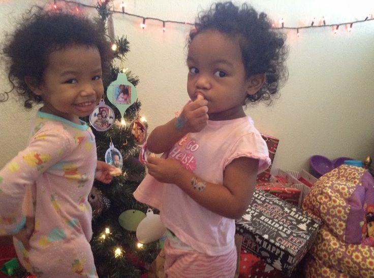 Breastfeeding Twin Toddlers Www Pixshark Com Images