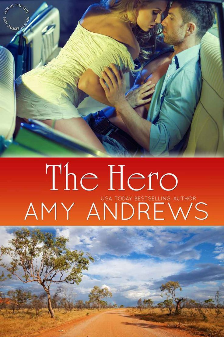 The Hero (Hot Aussie Heroes Book 2) - Kindle edition by Amy Andrews. Literature & Fiction Kindle eBooks @ Amazon.com.