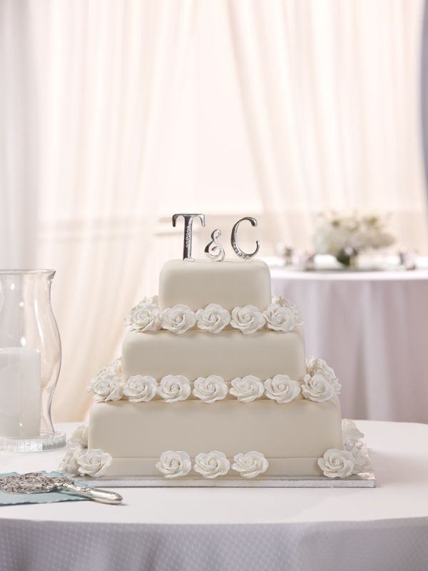 publix wedding cake toppers 10 best ideas about publix wedding cake on 18832