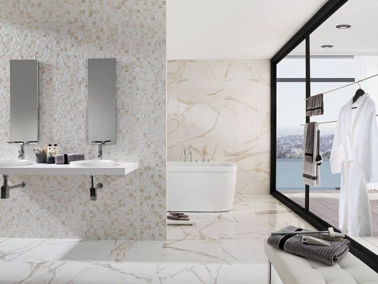 Bathroom Tiles Perth 105 best ceramo's stone look tiles images on pinterest | porcelain
