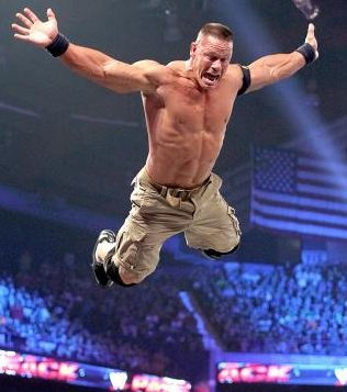 17 Best images about WWE on Pinterest | Mondays, The rock ...