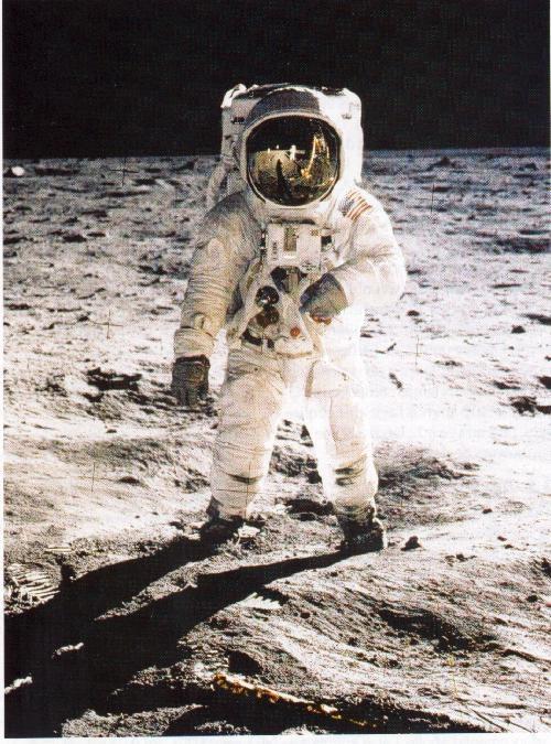 cosmonaute - Recherche Google