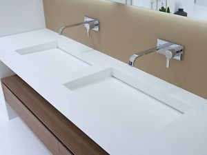 Antonio-Lupi-doppio-lavabo-in-corian-Myslot-lungh-225cm