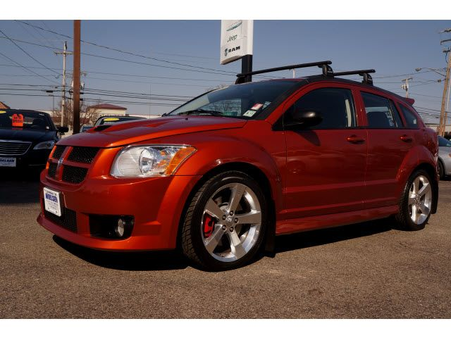 Caliber Car: 50 Best Images About Dodge Caliber On Pinterest