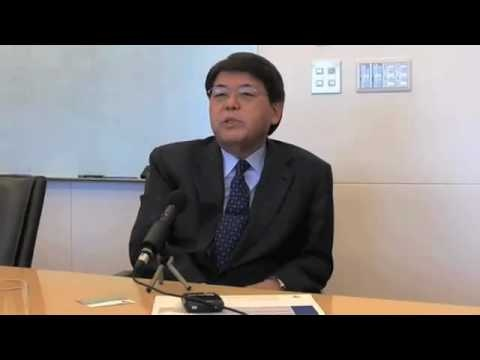 Shuhei Abe is the founder of SPARX Asset Management, Asia's largest hedge fund manager based in Tokyo. Mr. Abe started his career as an equity analyst at Nomura Securities, one of Japan's top brokerage firms. He then spent seven years in America where he worked for George Soros and his Quantum Fund before returning to Japan in 1989.