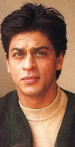 Shahrukh Khan - Baadshah (1999)