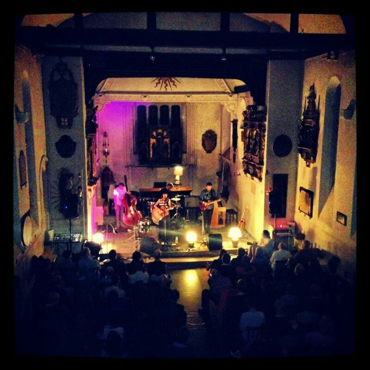 Top Five Live Music Venues In London: 17 Best Images About London Music Venues On Pinterest