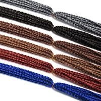 """Afro Twist 18"""" 70g/pack 30Strands/pack Senegalese Twist Crochet Braids Synthetic Hair Extensions"""