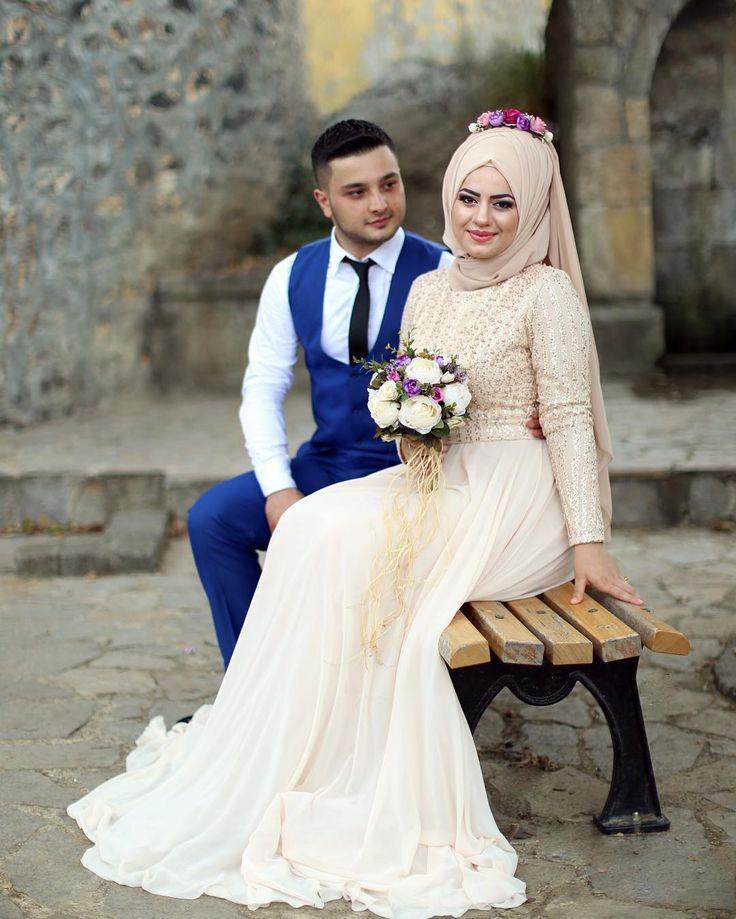 Esra + Yasin