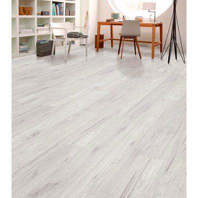 32 best Laminate Floor \/ Laminat images on Pinterest Living room - laminat für küche