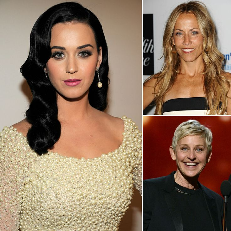 Famous People Who Meditate | List of Celebrities That Do ...
