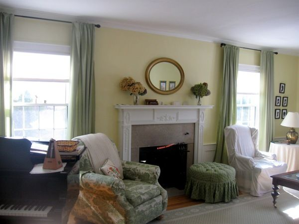 142 Best Images About Yellow Wall Color On Pinterest Paint Colors Color Paints And Living Rooms