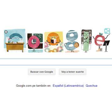 Hoy se celebra el día del Maestro en Argentina
