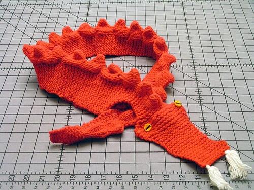 Steiner Knitting Rhyme : Best images about waldorf handwork on pinterest