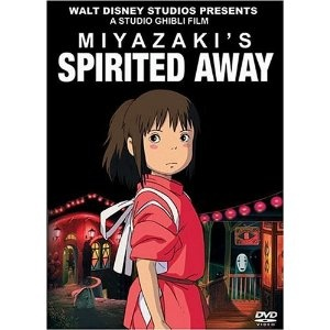 Great anime, even if you're not into anime (imo).