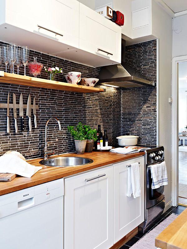 95 best Kitchen Inspiration images on Pinterest Kitchen dining - alma küchen essen