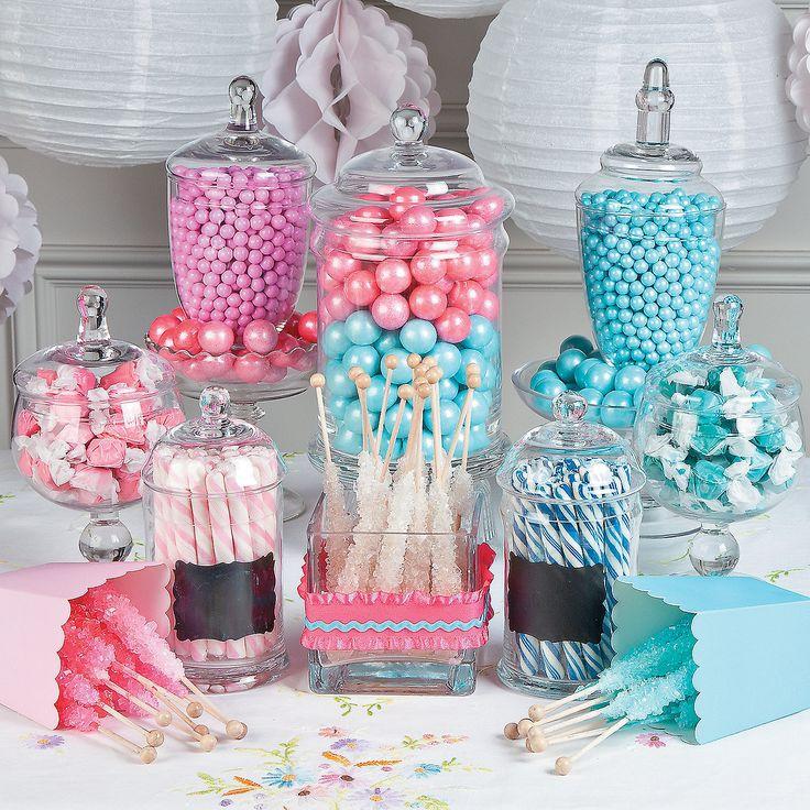 Unique Cake Decorating Supplies