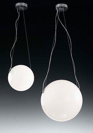 Golf | Design Alessandro Lenarda for Voltolina