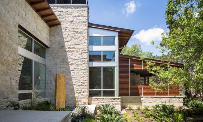Beautiful Home Exterior Ideas Eksterior