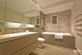 feature tiles bathroom - Google Search