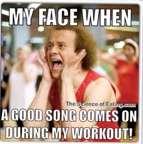 Workout Meme Funny Women : Best images about weight loss motivation on pinterest