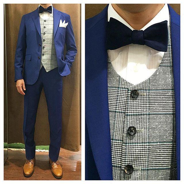 新郎衣装|カジュアルなリゾート新郎衣装 : 結婚式の新郎衣装に関するお話|カジュアルウェディングまとめ
