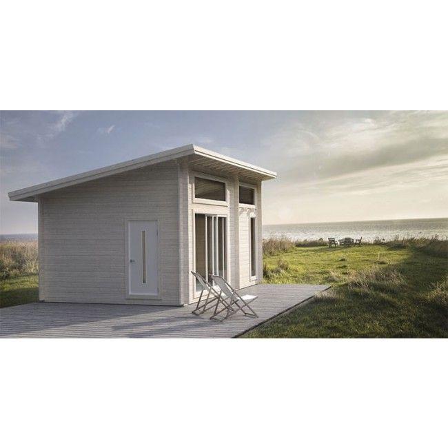 baseco fj lln s stuga med loft 25 m2 landet pinterest. Black Bedroom Furniture Sets. Home Design Ideas